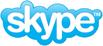 Hỗ trợ qua skype - Ms Mai