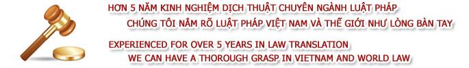 dich-thuat-tai-lieu-phap-luat-uy-tin-o-ha-noi