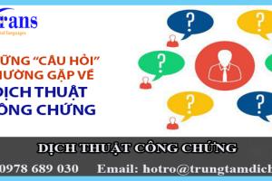 cau-hoi-thuong-gap-ve-dich-thuat-cong-chung-banner