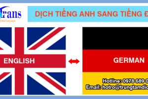 dich-thuat-tieng-anh-sang-tieng-duc