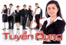 dịch thuật chuyên nghiệp - tuyển dụng 2016