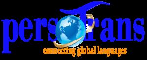 Công ty tnhh Đào tạo và dịch thuật PERSOTRANS