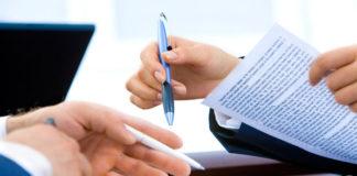 Dịch thuật công chứng bạn cần so sánh giá thì xem thêm bài viết này