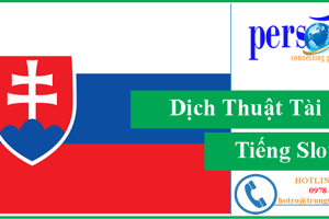 dich-thuat-tieng-slovakia