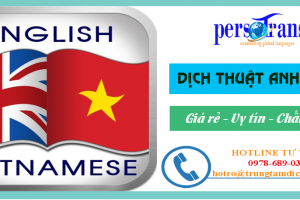 dich-thuat-anh-viet