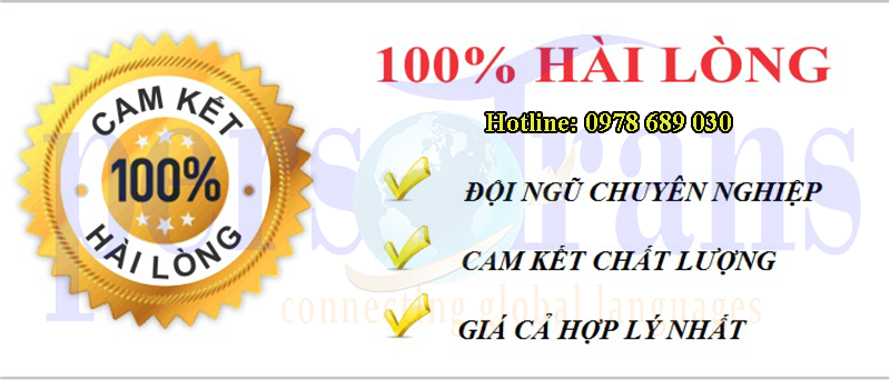 cam-ket-chat-luong-dich-thuat-viet-anh