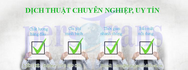 dich-thuat-tai-lieu-uy-tin-gia-re-chat-luong