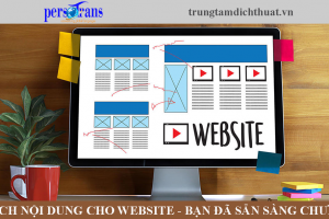 ban-da-san-sang-dich-noi-dung-cho-website